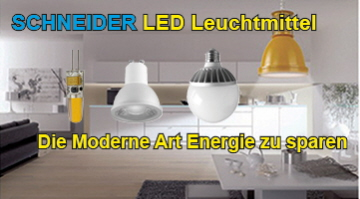 r schneider grosshandel lichtprodukte. Black Bedroom Furniture Sets. Home Design Ideas